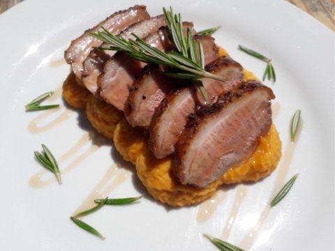 Private Chef Service Portugal
