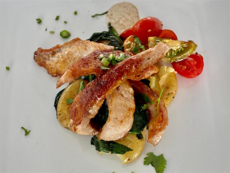 Serviço de Chef Particular Portugal
